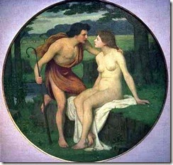 daphnis-and-chloe