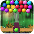 Game Bubble abcya Shooter Blast APK for Kindle