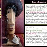 Premios Trujamán de la Guitarra 2014