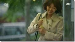 [Falling.In.Love.With.Soon.Jung.E14.mkv_20150519_041722.169_thumb%255B2%255D.jpg]
