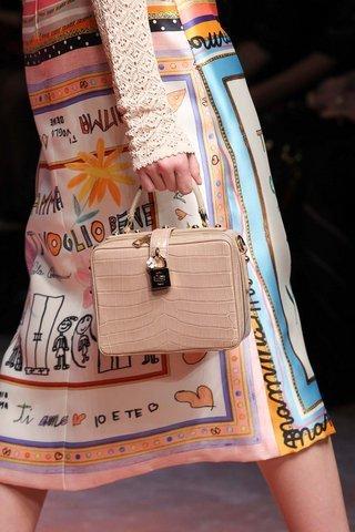 Accessories_Mini_Bags