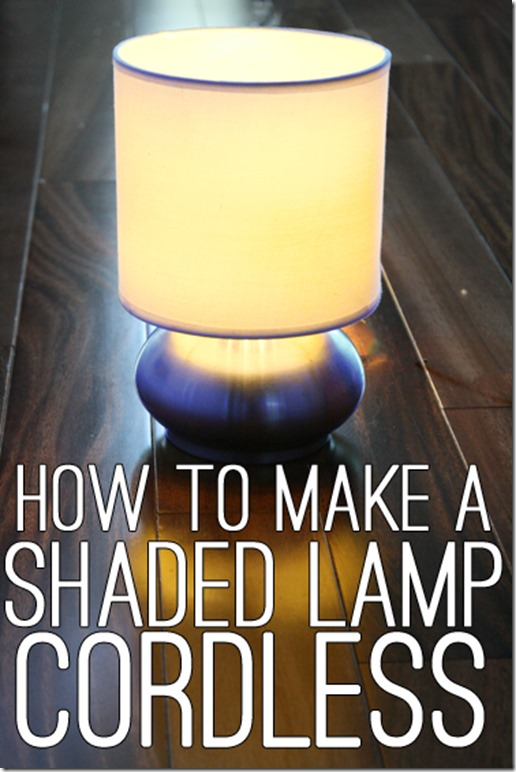 Make_a_shaded_lamp_cordless_1