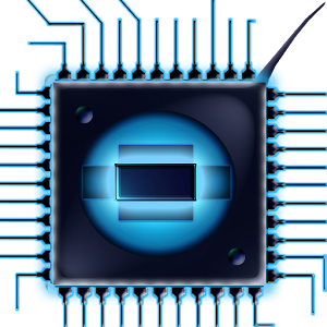 RAM Manager Pro v7.4.3 Patched