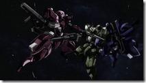 Gundam Orphans - 07 -36