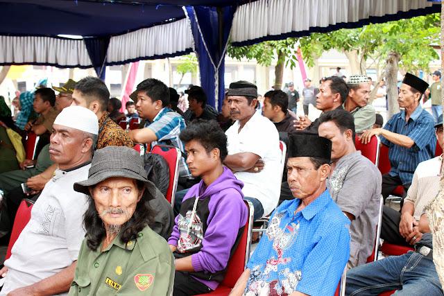 Pasar Lambocca Bantaeng, Modernisasi Tradisional-13