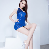 [Beautyleg]2014-05-21 No.977 Cindy 0017.jpg