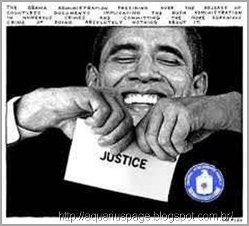 justiça-americana-obama