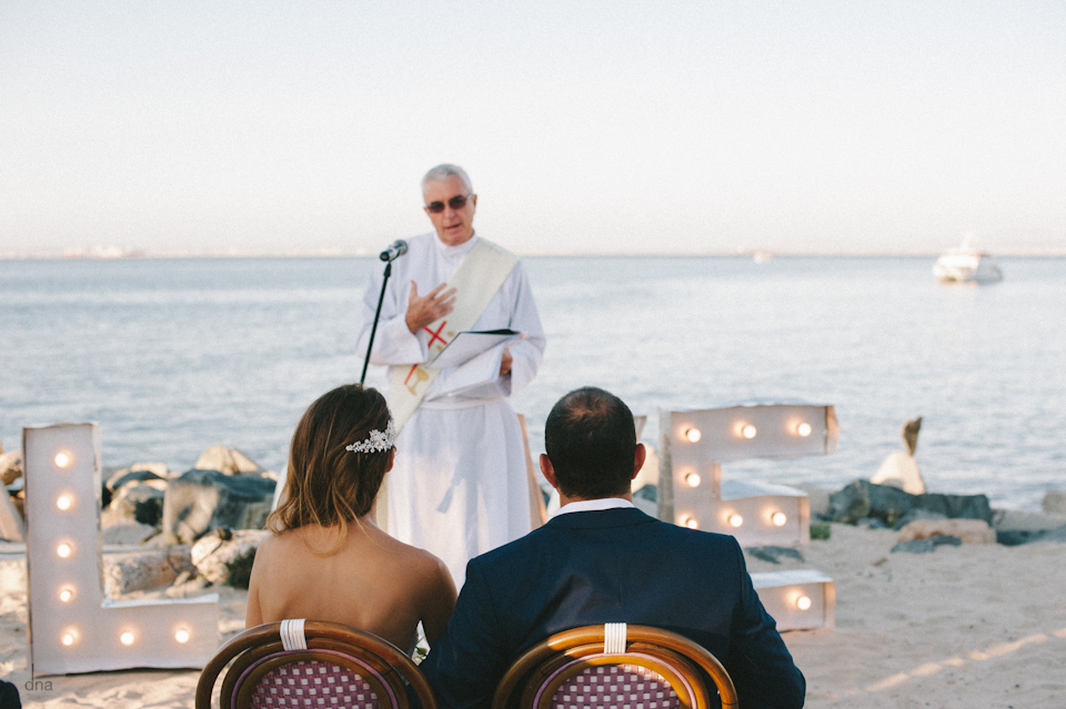 Kristina and Clayton wedding Grand Cafe & Beach Cape Town South Africa shot by dna photographers 121.jpg