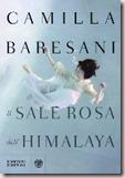 Il_sale_rosa_dell_Himalaya