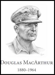 Douglas MacArthur YWAM Publishing