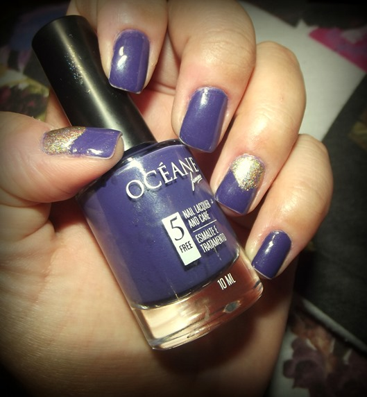 Oceane_femme_maquiagem_Pink_perfumaria_bonsucesso_esmalte_bordeaux_apipila_adesivo_vinil_nail art_jade_irresistivel