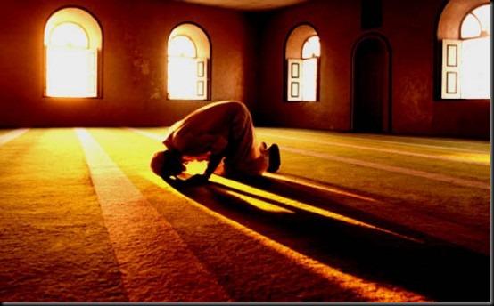 aplikasi android ibadah sholat dan puasa ramadhan