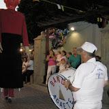 2006_Fiestas de Carrizal