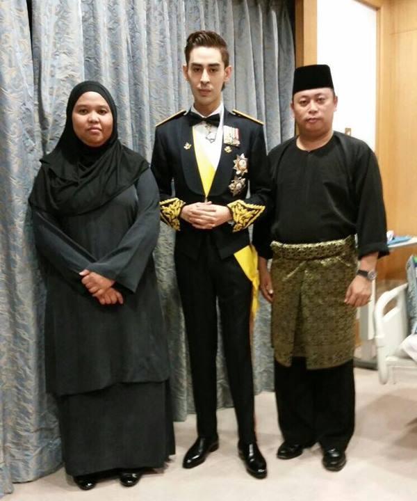 Gambar Penjaga Almarhum Tunku Jalil.jpg