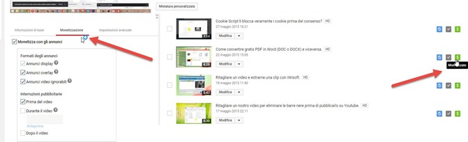programma-partner-youtube