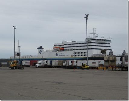 nl_ferry