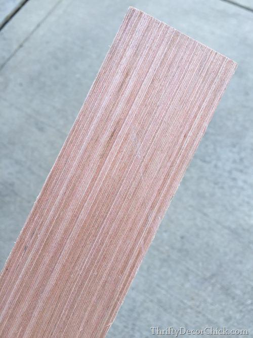 cheap wall treatment materials