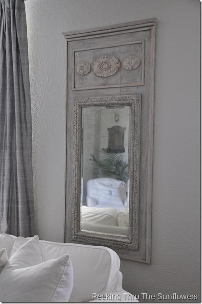 trumeau mirror 001