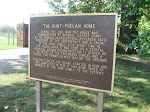 The Hunt-Phelan home in Memphis TN 07212012-01