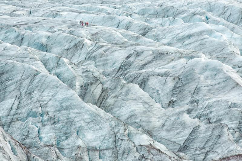 svinafellsjokull-glacier-3