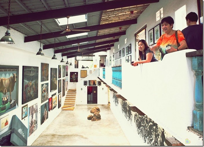 pinto-art-museum-antipolo (23)