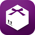 App GEMFIVE - Shopping Malaysia APK for Windows Phone