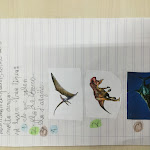 Que es un dinosaure? - 11