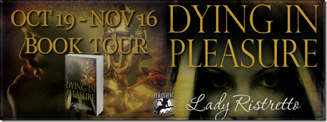 Dying In Pleasure Banner 851 x 315_thumb[1]