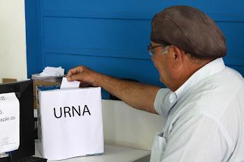 Saúde: eleição para conselho gestor das unidades será em dezembro