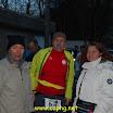 trail hussigny 28112015 (21) (Copier).JPG