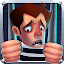 Break the Prison APK for iPhone