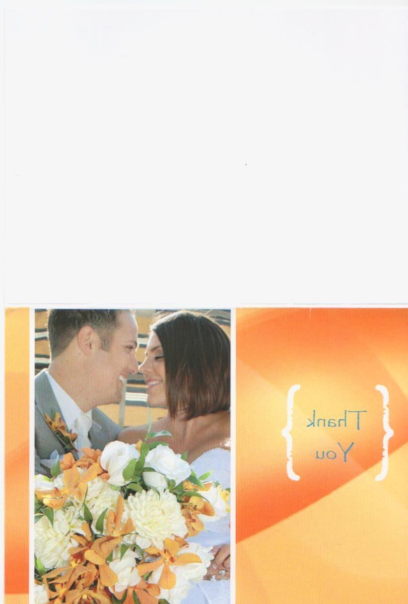 Wedding, 8 23 2010