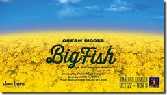 BCPA_BigFish_1695X953