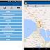 Iwas Traffic Mula sa MMDA: Bagong Mobile App Para Maka-iwas sa Lugar na May Aksidenteng Nangyari