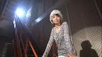 NatsukiKato1237714584.jpg