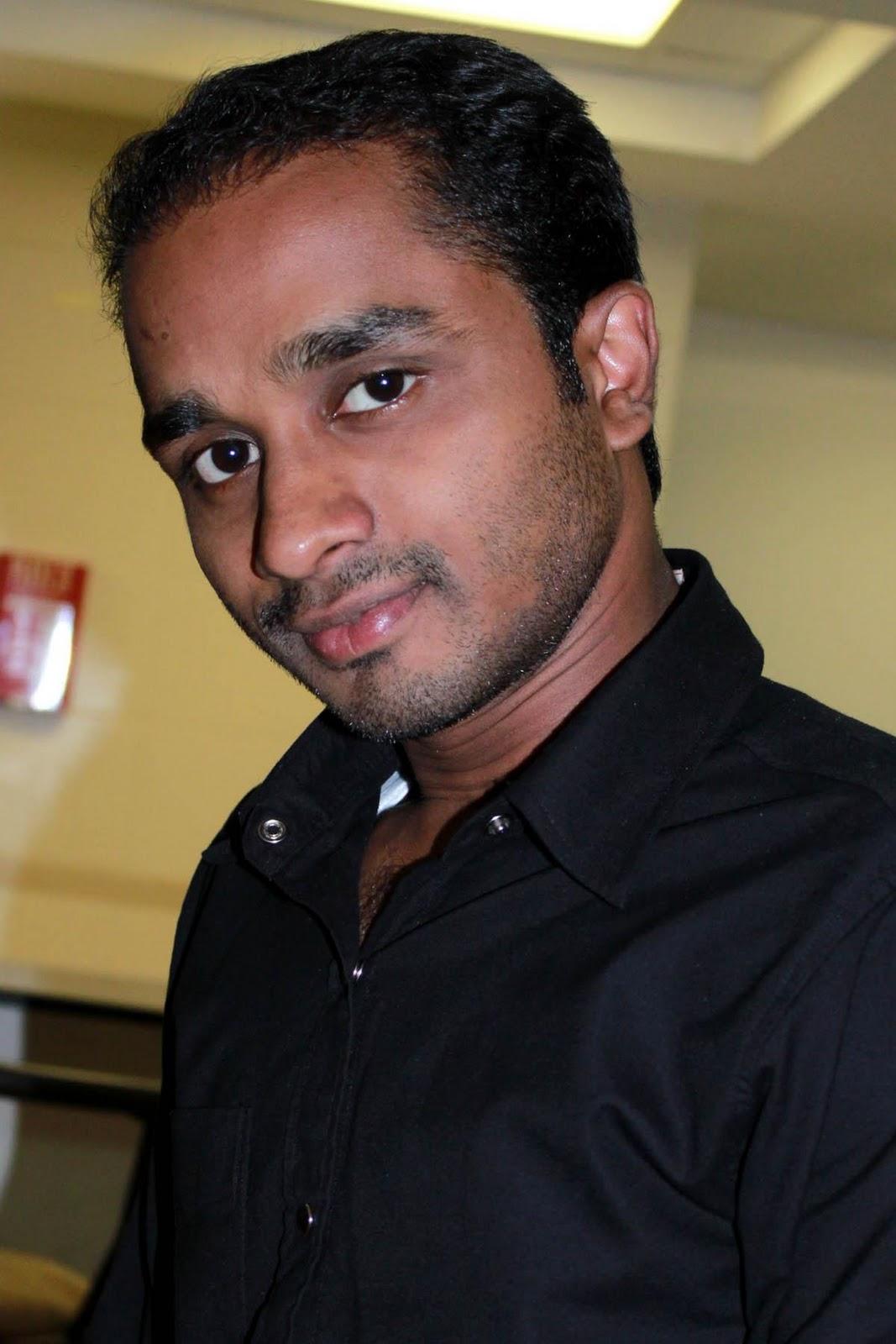 Muslim Weddings Kerala