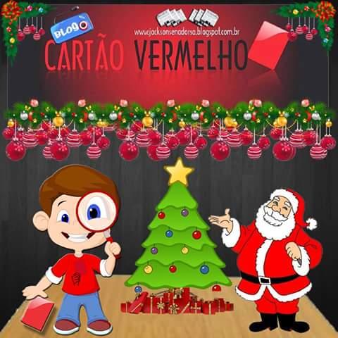 Um pouco de cultura e história: A origem do Natal, papai Noel, presépio e árvore. Confira!!
