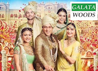 Prem Ratan Dhan Payo Movie Review, Audience Feedback, Talking, Comments From Overseas Fans