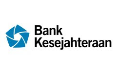 Lowongan PT Bank Kesejahteraan Ekonomi Jakarta Frontliner  jobs vacancies