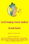 Lucid Dreaming Starter Handbook