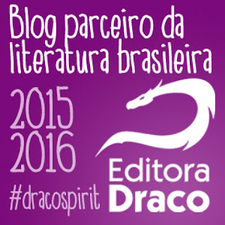 http://editoradraco.com
