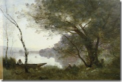 Jean_Baptiste_Camille_Corot_COC011