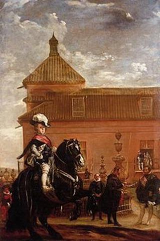 Lección_de_equitación_del_príncipe_Baltasar_Carlos,_by_Diego_Velázquez