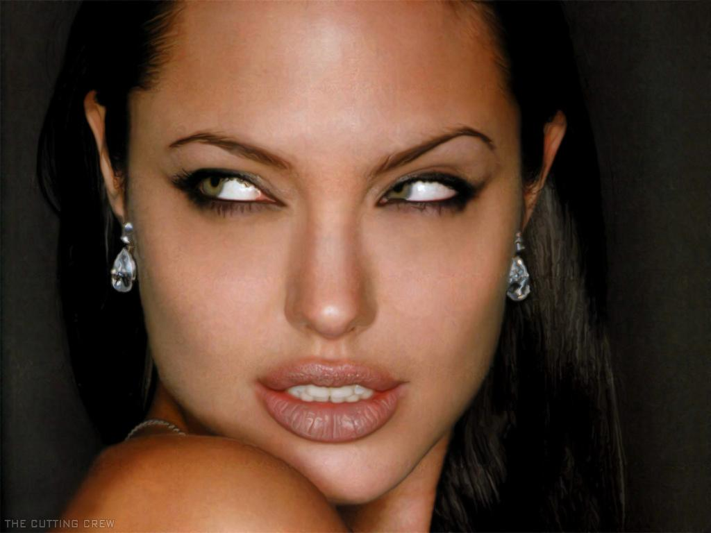 megan fox makeup