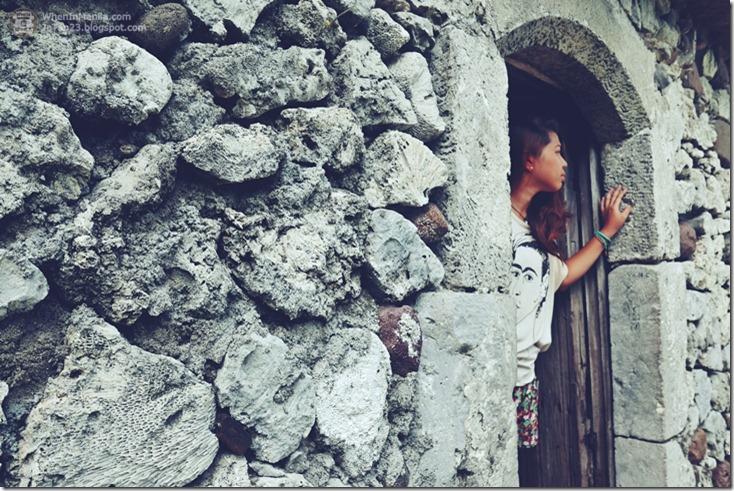 Batanes-Philippines-jotan23 (35)