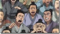 Ushio to Tora - 19 -38