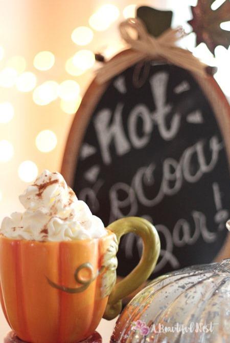 DIY-Hot-Cocoa-Bar-scl