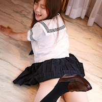 [DGC] 2007.09 - No.485 - Erika Minami (美波映里香) 020.jpg