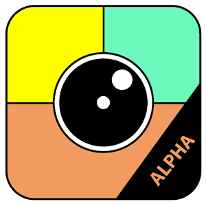 Download Photo Editor Alpha HDR Effects & Filter & Sticker For PC Windows and Mac