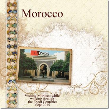 MoroccoAtDisney6